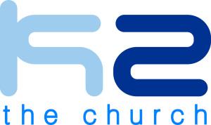 K2 Logo_blue